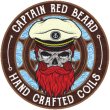 Captain Red Beard